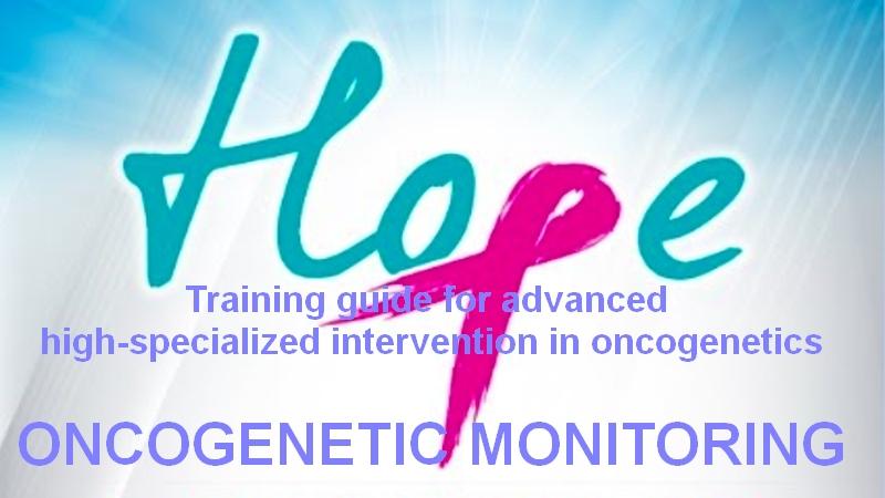 HOPE Course Module 1 (EN)